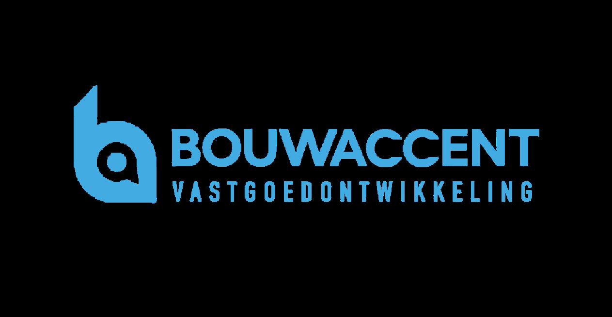 Bouwaccent logo