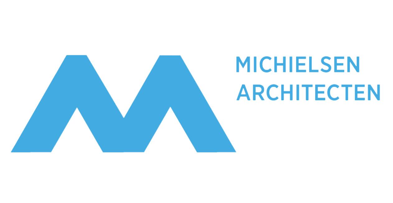 Michielsen architecten logo
